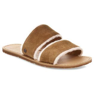 Women's Evelita Slide Sandal