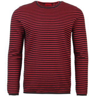 Men's Shimo Sweater