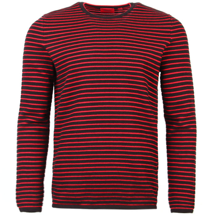 Men's Shimo Sweater