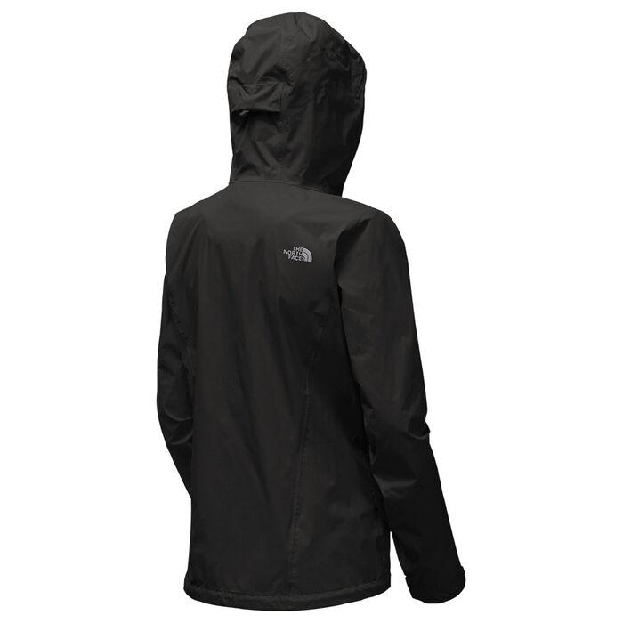 55b705f93bd4 Women s Venture 2 Jacket