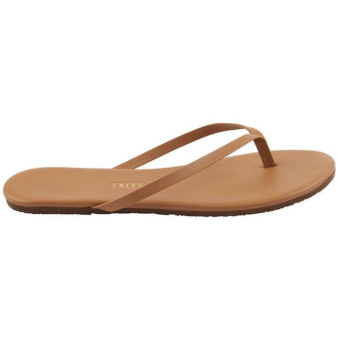 Women's Foundations Flip Flop Sandal