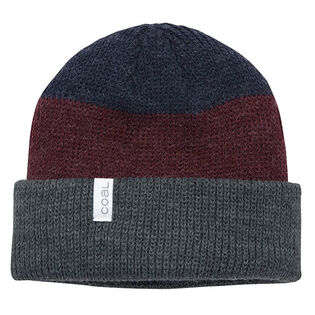 Unisex The Frena Beanie