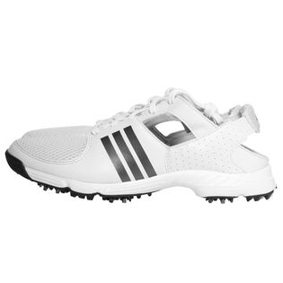 Women's Golflite Golf Shoe