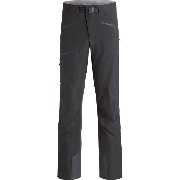 Pantalon Procline pour hommes