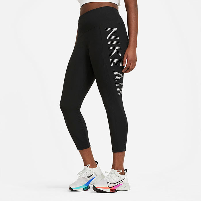 Women's Air Epic Fast 7/8 Tight