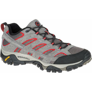 Men's Moab 2 Ventilator Hiking Shoe