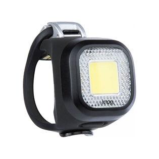 Blinder Mini Chippy Front Bike Light