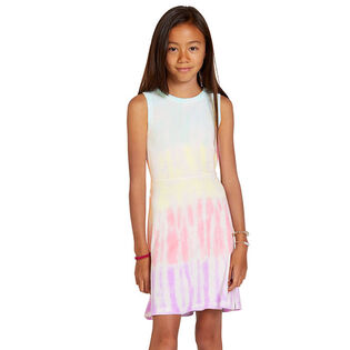 Junior Girls' [6-14] Sure Burt Dress