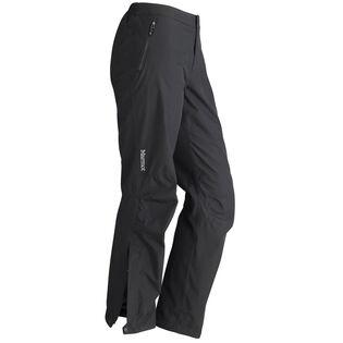 Women's Minimalist Pant