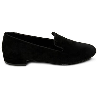 Women's Solidd Loafer