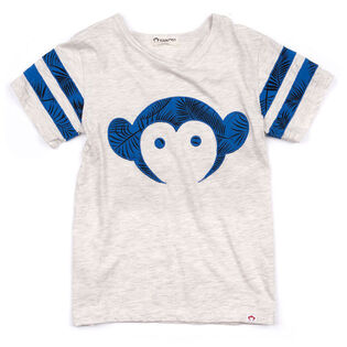 Baby Boys' [6-18M] Sandlot Jersey T-Shirt