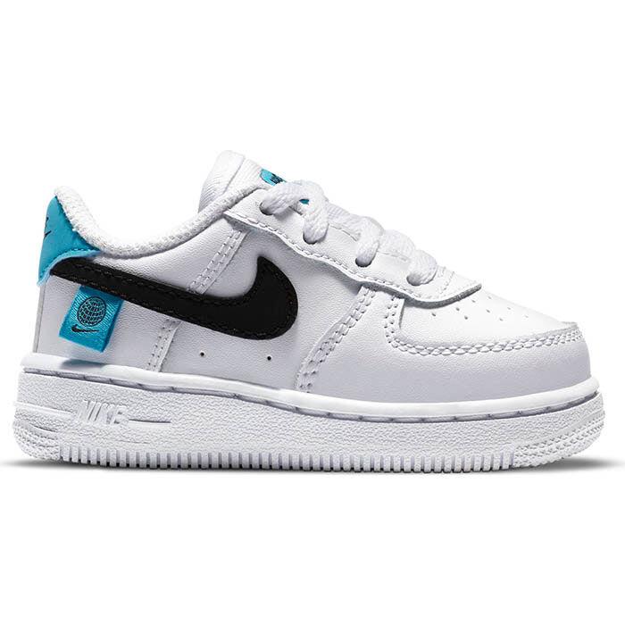 Babies' [4-10] Force 1 LV8 1 Shoe