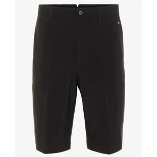 Men's Eloy Tapered Micro Stretch Short