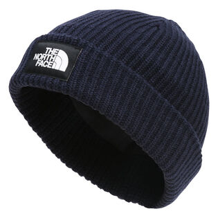 Tuque Salty Dog unisexe