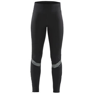 Women's Lumen SUBzero Wind Tight
