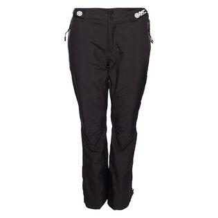 Pantalon SD Ski Run pour femmes