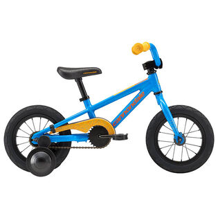 Boys' Trail 12 Bike [2019]