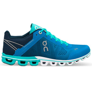 Women's Cloudflow Running Shoe