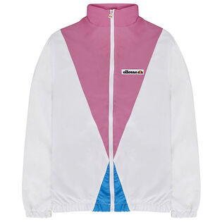 Women's Consolata Jacket