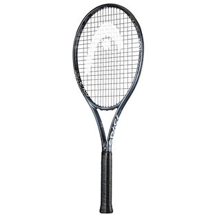 Spark Tour Tennis Racquet
