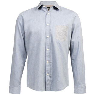 Men's Reggie Shirt