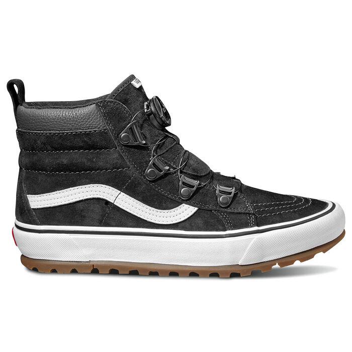 Men's Sk8-Hi MTE Boa® Shoe