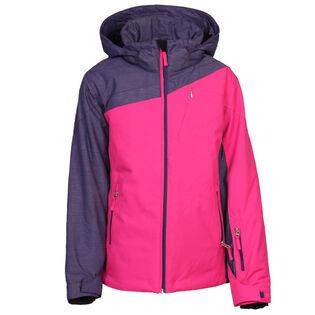 Manteau Artemis pour filles juniors [8-16]