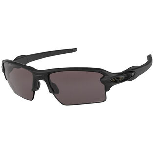 Flak 2.0 XL Prizm™ Sunglasses