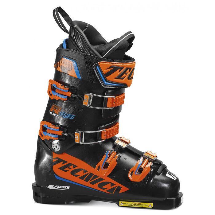 Bottes de ski R9.3 130 pour hommes [2018]