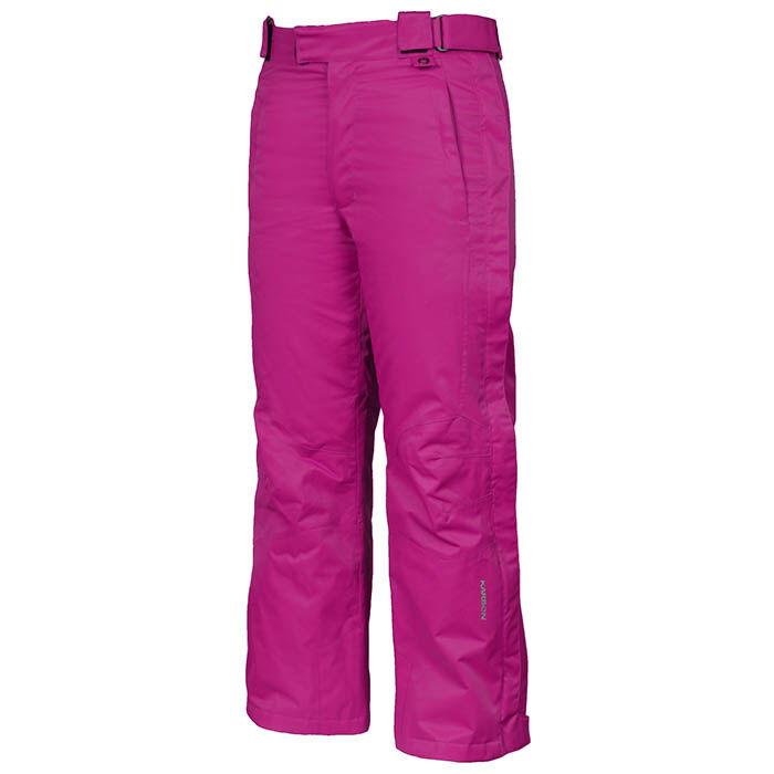 Pantalon Slider pour filles juniors [8-16]