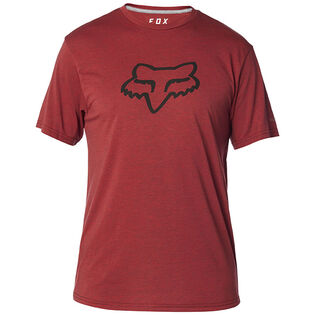 Men's Tournament Tech T-Shirt