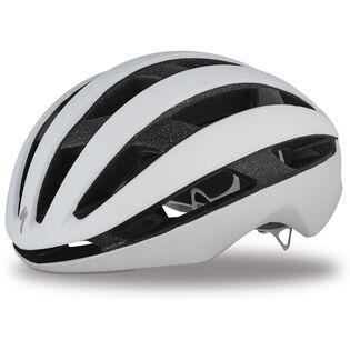 Men's Airnet Cycling Helmet