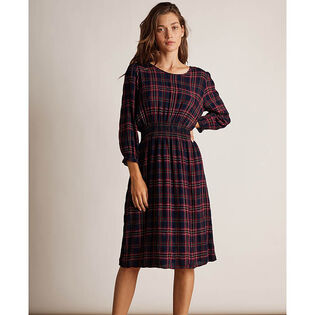 Robe Isabella pour femmes