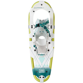 Women's Wilderness 21 Snowshoe [2018]