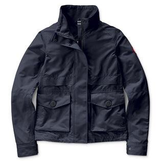 Women's Elmira Jacket