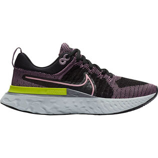 Women's React Infinity Run Flyknit 2 Running Shoe