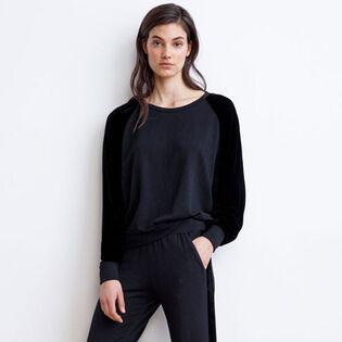 Women's Westine Sweatshirt
