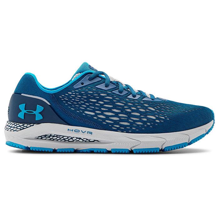 Men's HOVR™ Sonic 3 Running Shoe