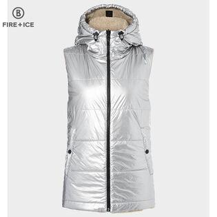 Women's Peggy Reversible Vest
