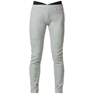 Women's Lifetech Sweatpant