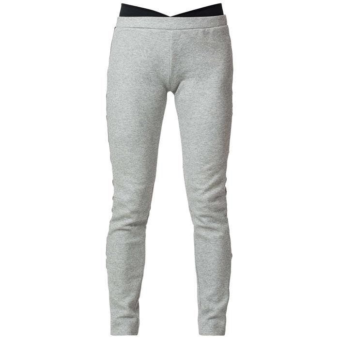Pantalon Lifetech pour femmes