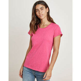 Women's Odelia T-Shirt