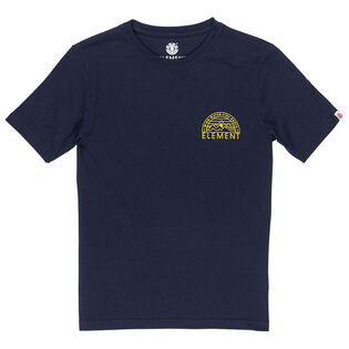 Junior Boys' [8-16] Odyssey T-Shirt