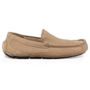 Men's Ascot Pinnacle Slipper