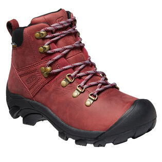 Women's Pyrenees Boot