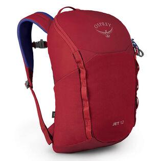 Kids' Jet 12 Backpack
