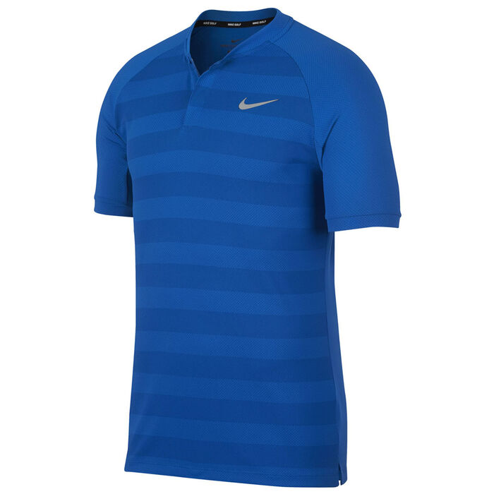f955256b36 Men's Zonal Cooling Momentum Golf Polo | Nike | Sporting Life Online