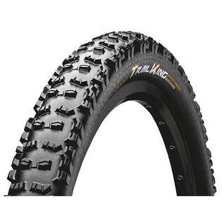 Trail King ShieldWall System Tire (29X2.4)