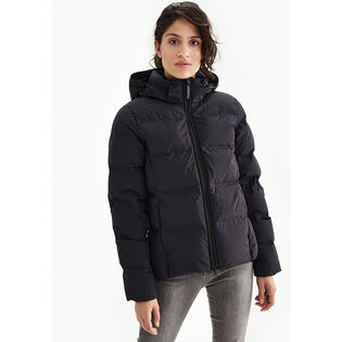 Women's Kayly Jacket