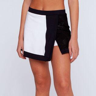 Women's Vision Skirt